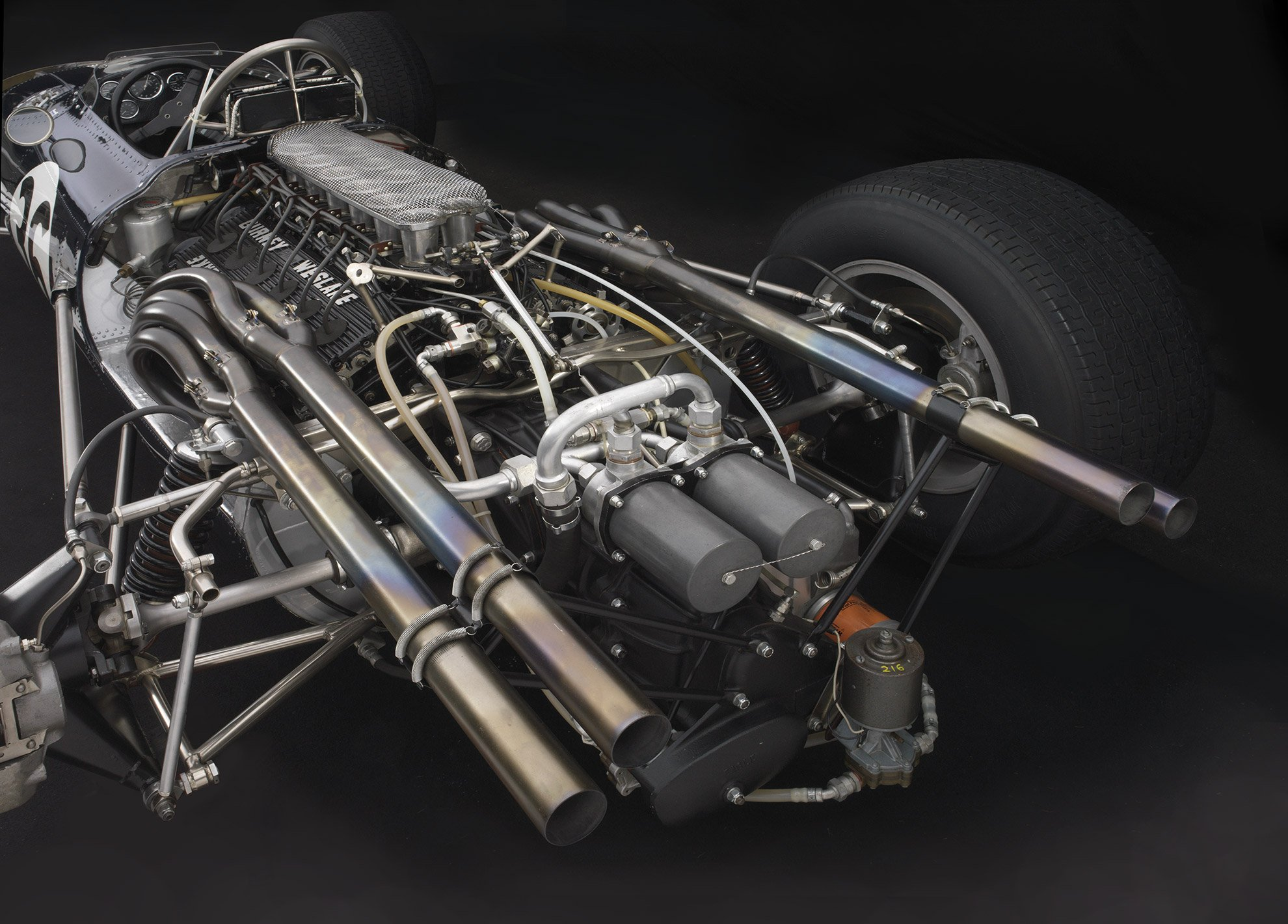 1966_Eagle_T1G__Mk1__F_1_formula_race_racing_1980x1420.jpg
