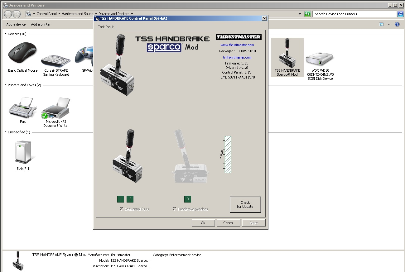 2 THRUSTMASTER TSS in SEQUENTIAL MODE SCREENSHOT large.jpg