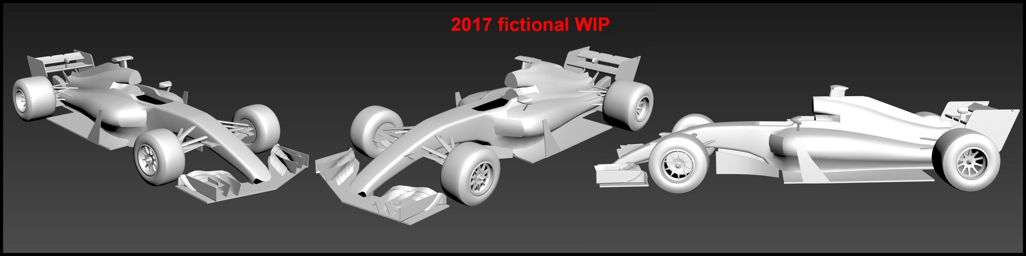 2017_fictional_WIP.jpg