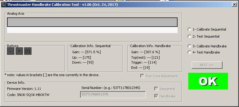 4 THRUSTMASTER TSS Calibration SCREENSHOT ok.jpg