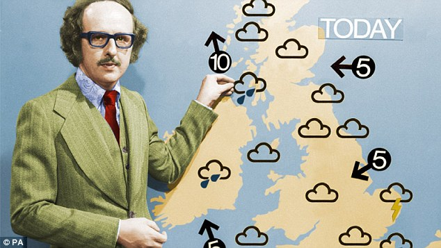 70s weather forecast.jpg