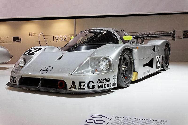 800px-Paris_-_Retromobile_2012_-_Sauber_Mercedes_C9_-_1989_-_016.jpg