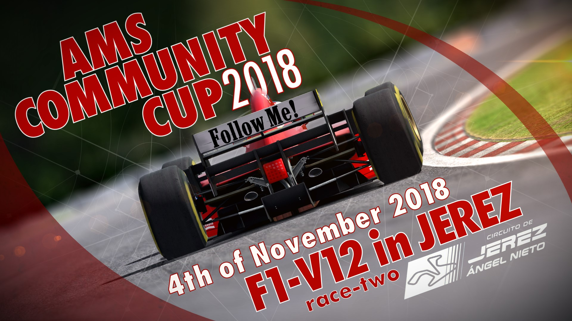 ACC2018_race-two_Poster01.jpg