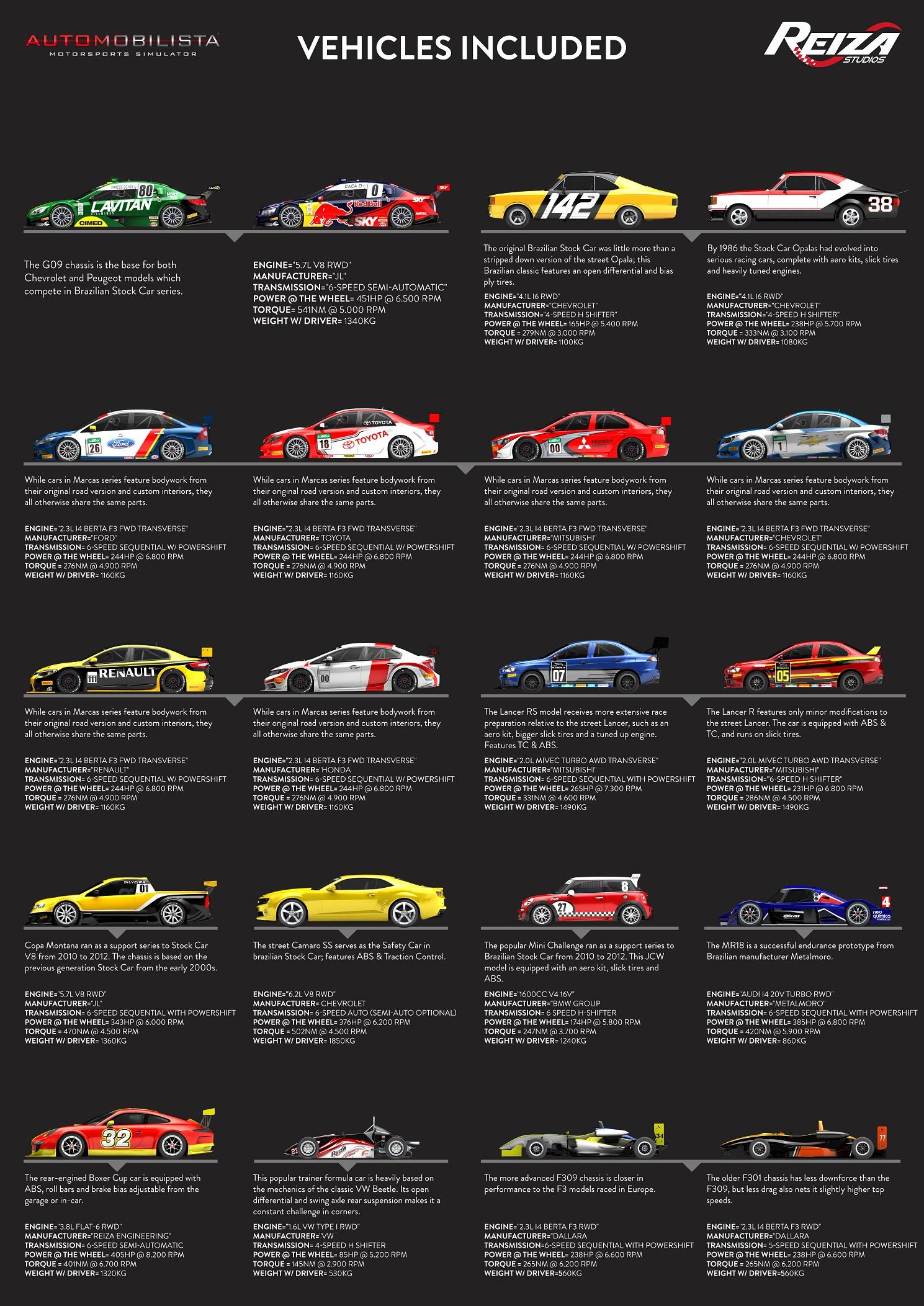 All cars AMS A4 1_v0.39.jpg