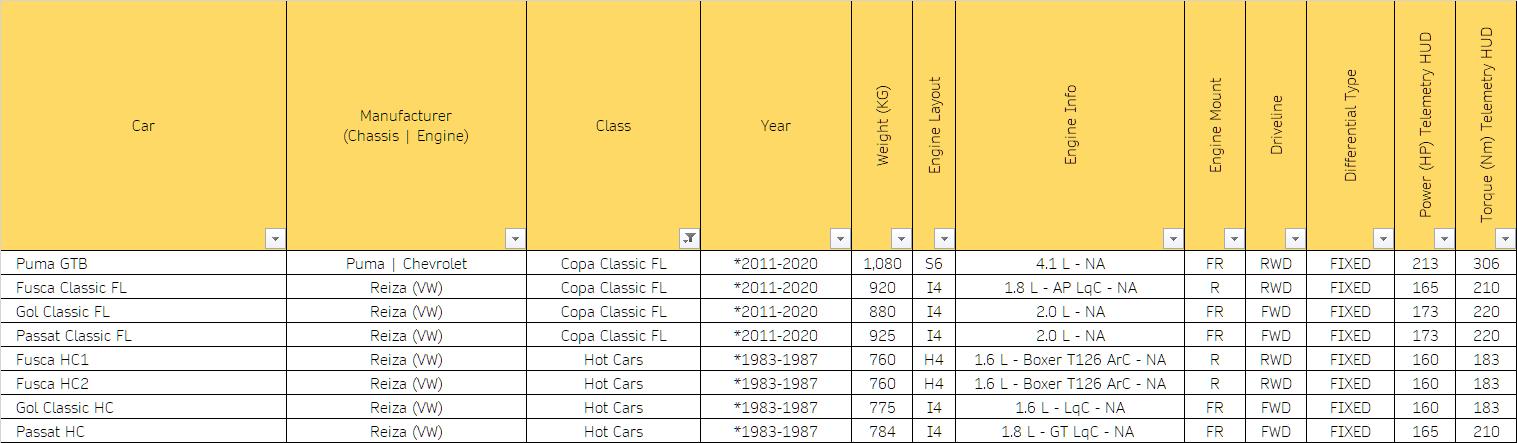 ams2_copa_hc_comp.jpg