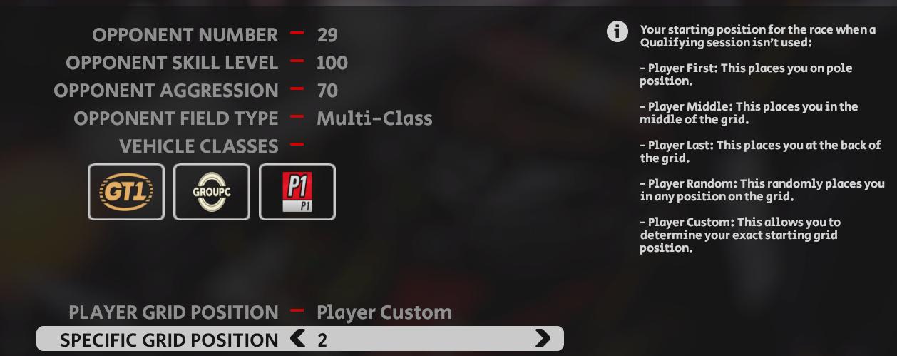 ams2_custom_grid_pos.jpg