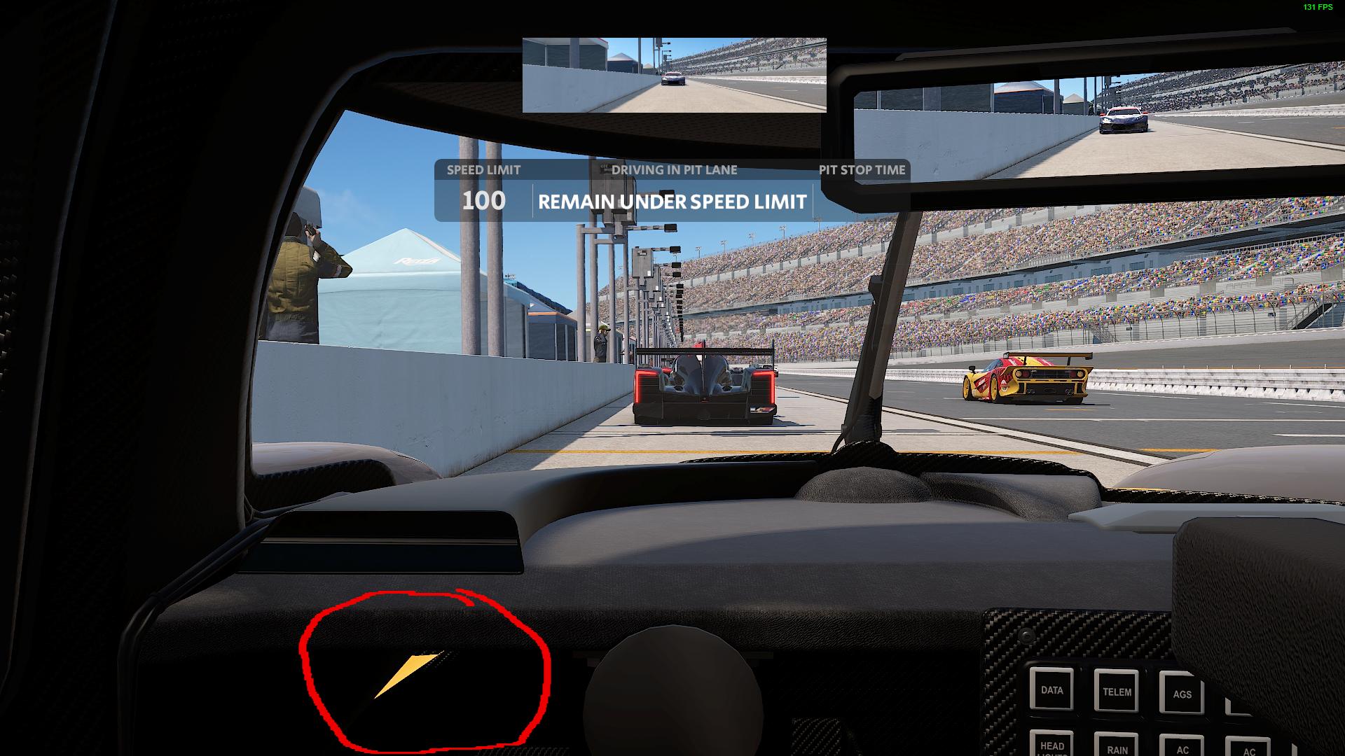 ams2_dpi_cockpit_bug.jpg