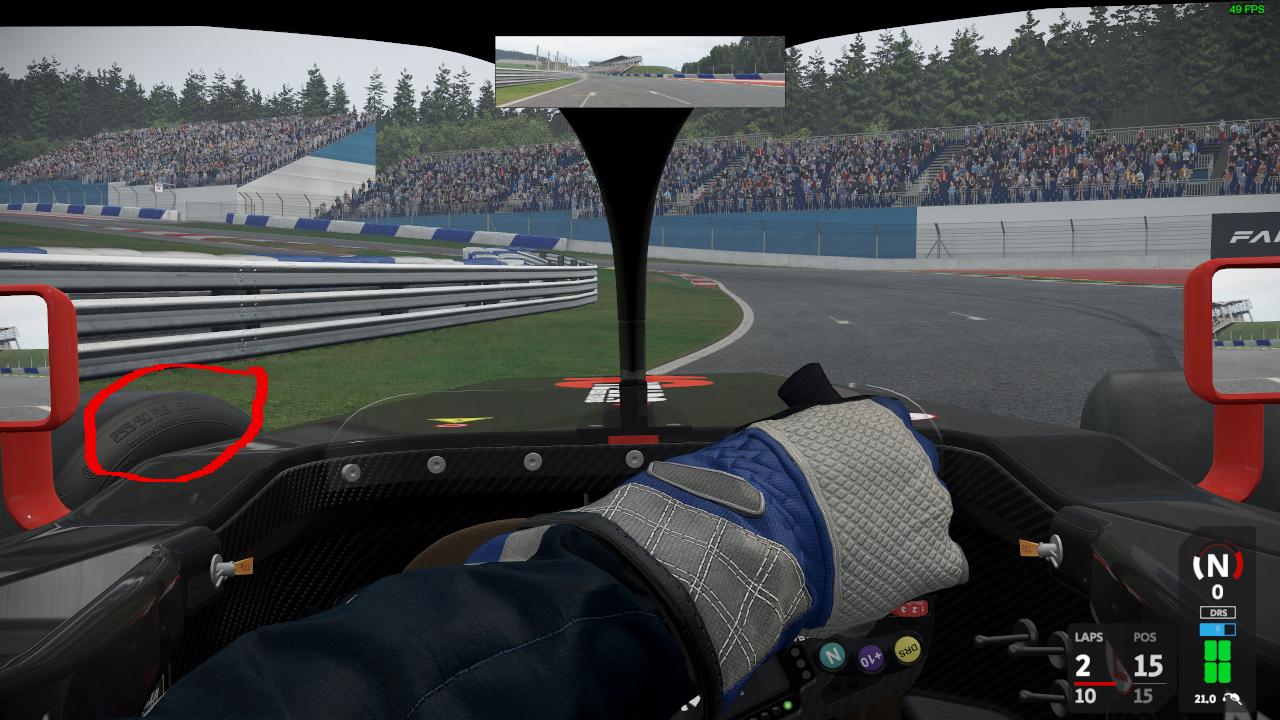 ams2_F1_U_wrong_tyre_size.jpg
