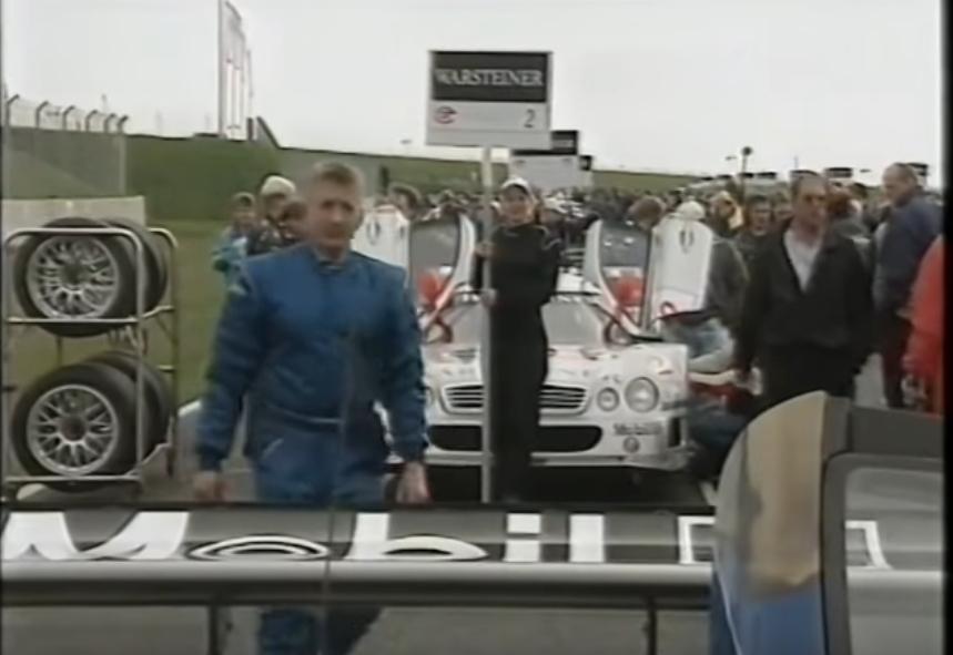 ams2_gt1_race_start.jpg