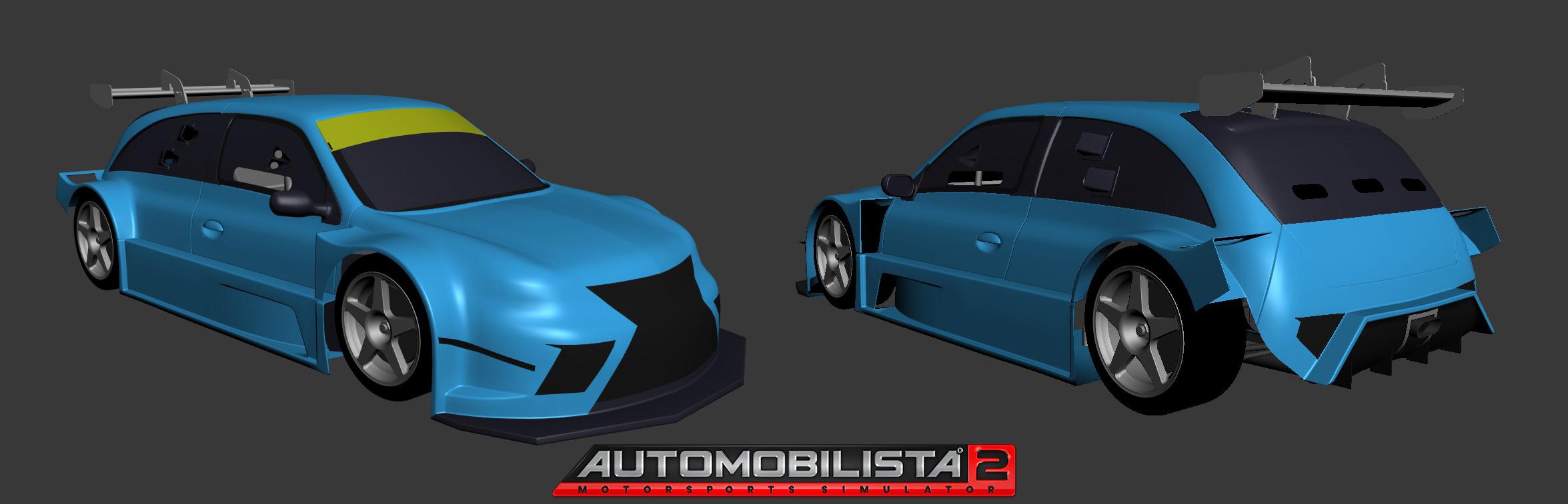 AMS2_SprintRace.jpg