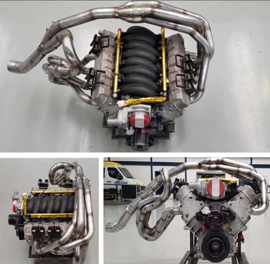 ams2_stockcar_21_engine_GM.jpg