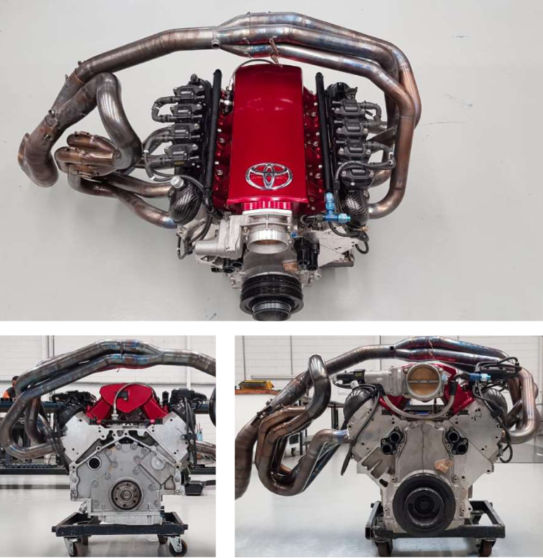 ams2_stockcar_21_engine_toyota.jpg