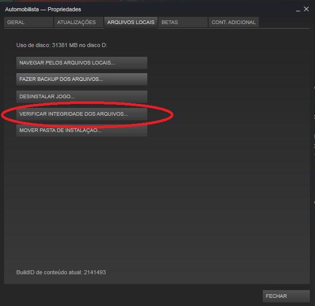 AMS_Steam_check.JPG