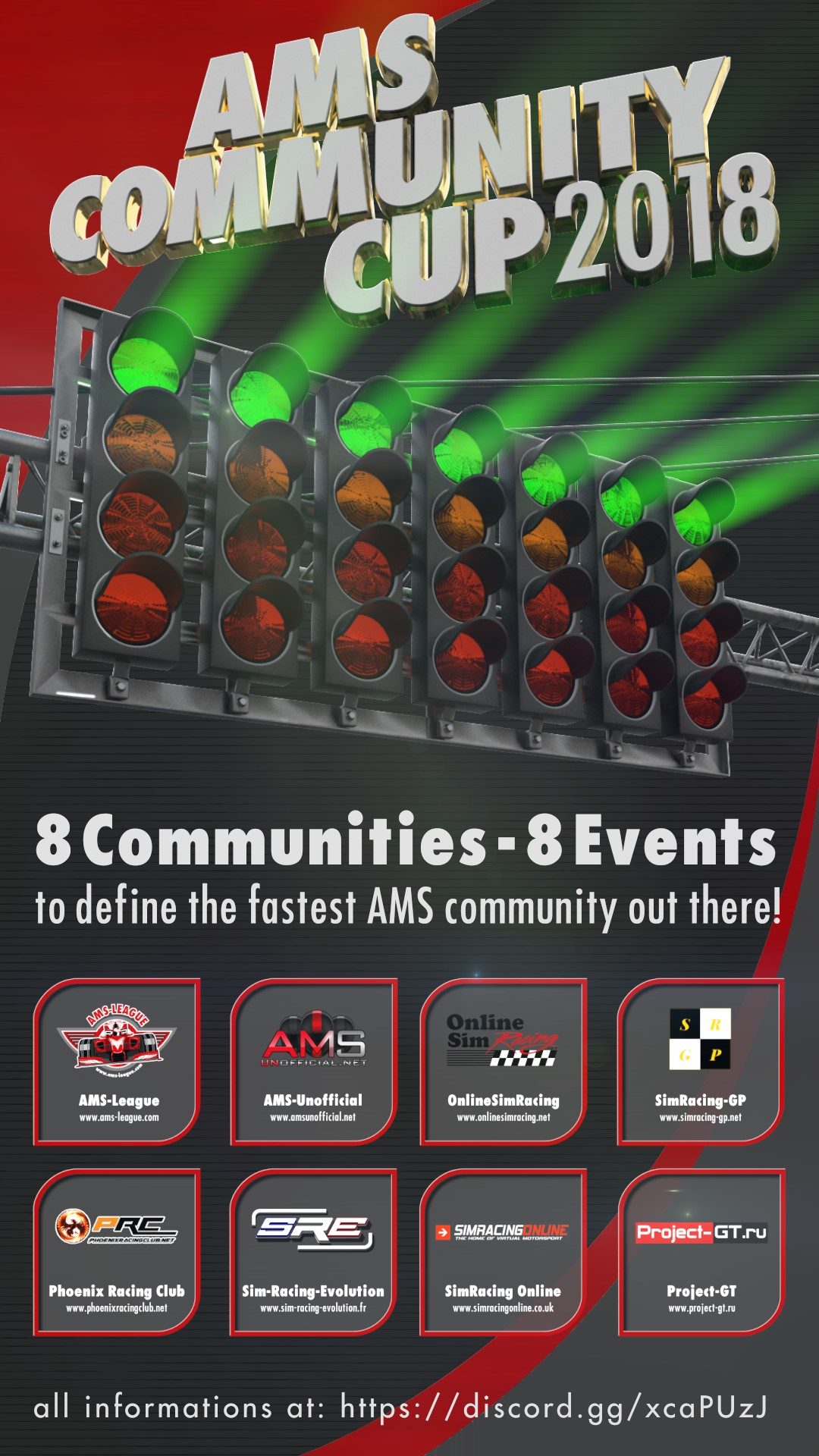 AMScommunityCup2018_8coms_poster.jpg
