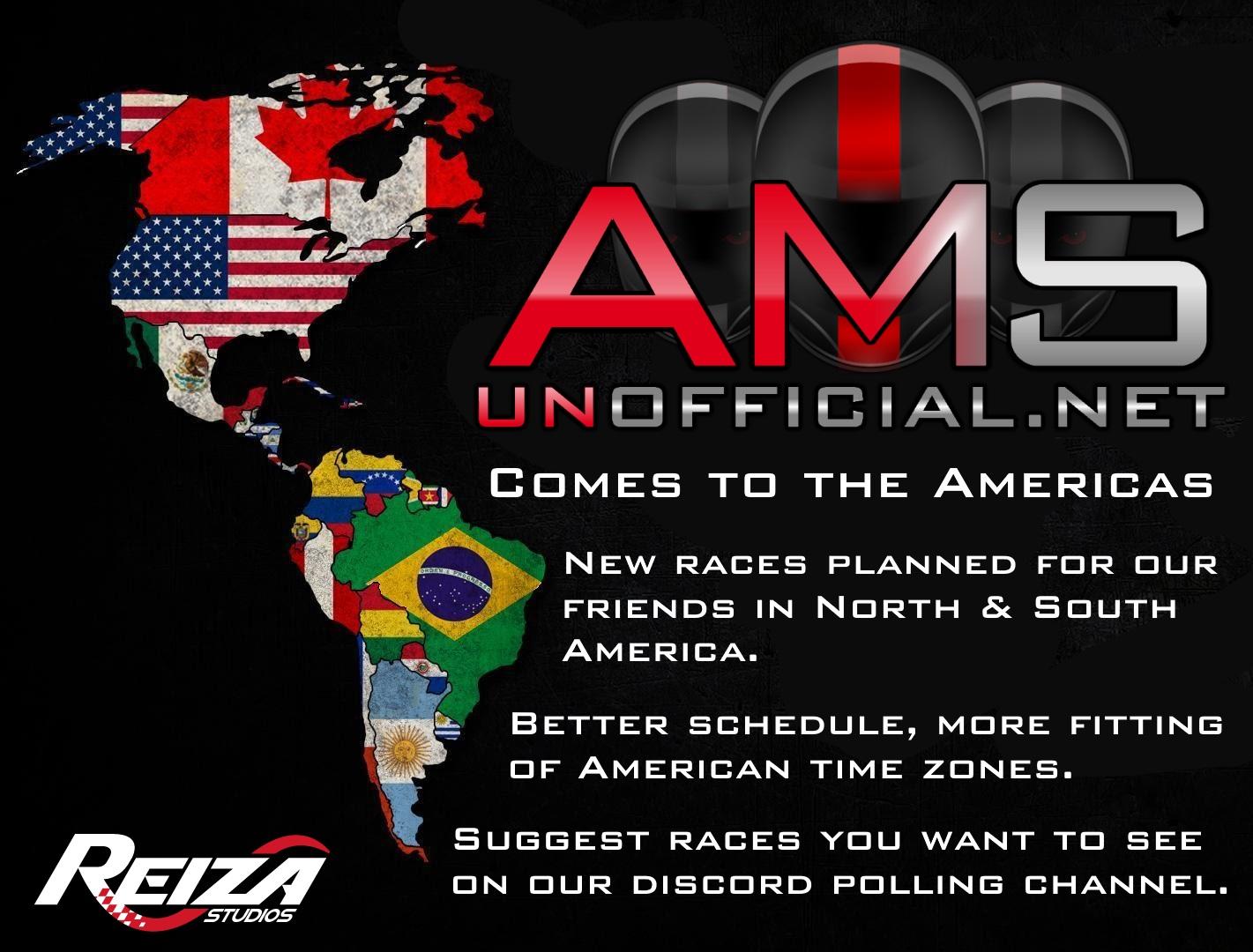 AMSU_Comes_To_The_Americas.jpg