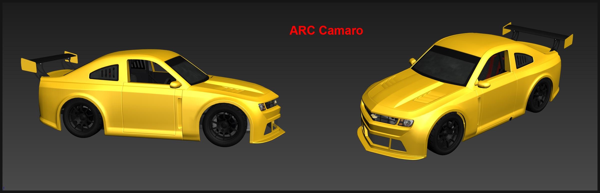 ARC_Camaro_Ingame.jpg