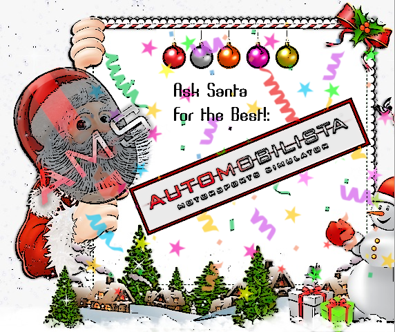 ask santa ams POSTCARD.png