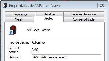 atalho_AMS.JPG