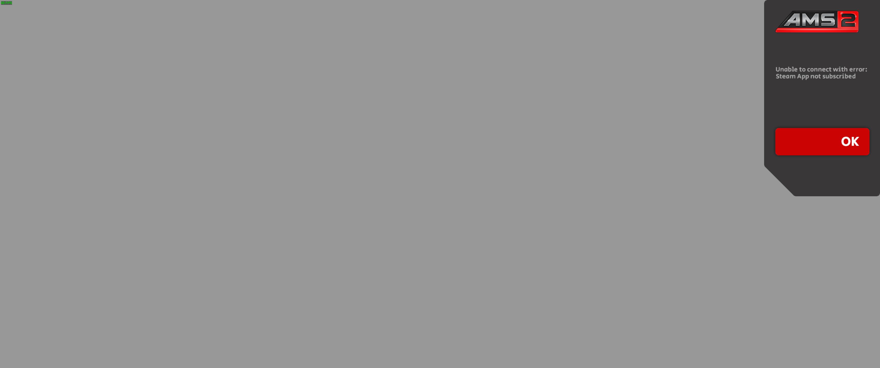 Automobilista 2 Beta 02_03_2021 17_05_44.png