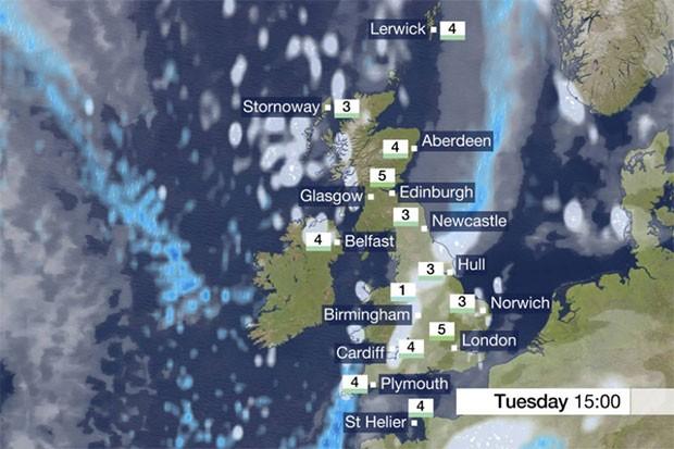 bbc-weather-modern.jpg