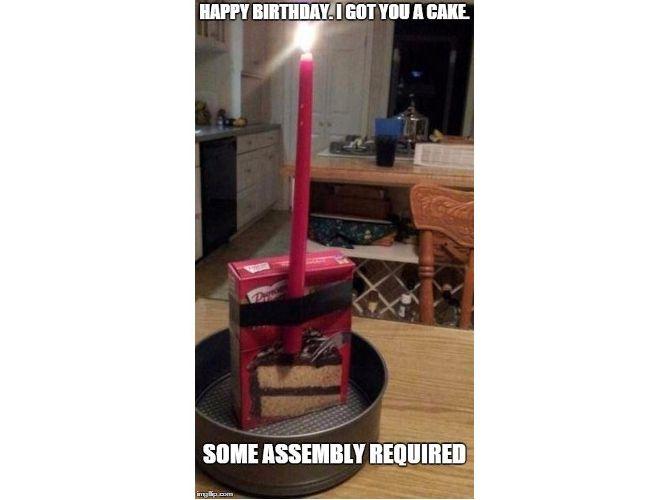 BirthdayCakeAssembleBirthdayMeme.jpg