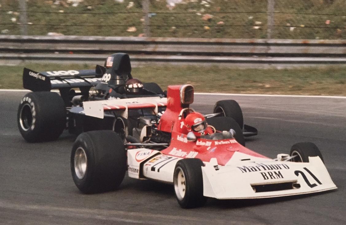 BRM P160E-10 - Italian GP Monza September 1973 Niki Lauda.JPG