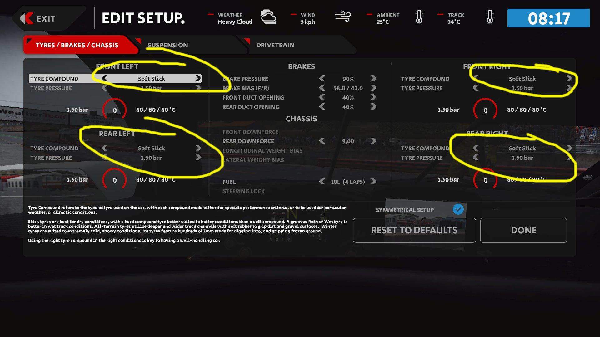 C8_settings2.jpg