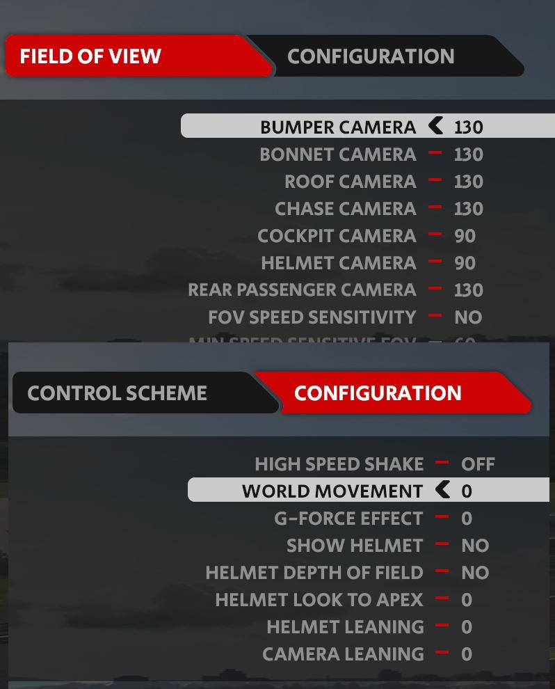 cameras-AMS2.jpg