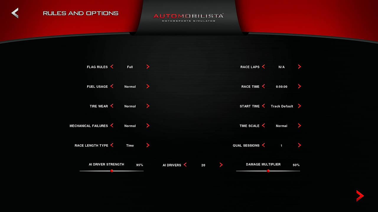Championship_Options.jpg