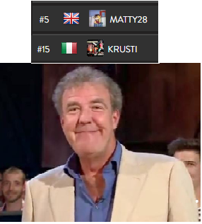 clarkson.png