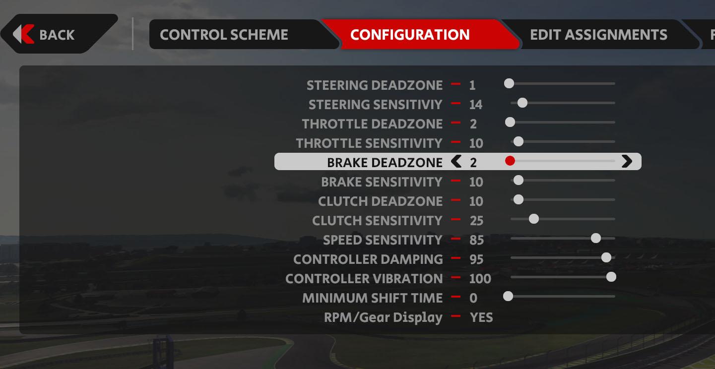 controller settings AMS2.jpg