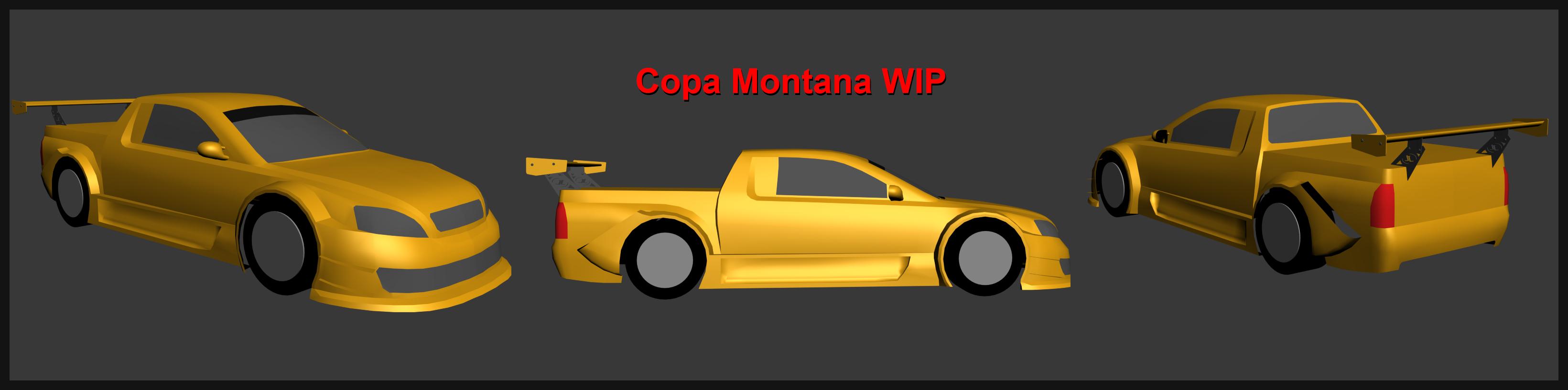 Copa_Montana_WIP_Screeenshots1.jpg