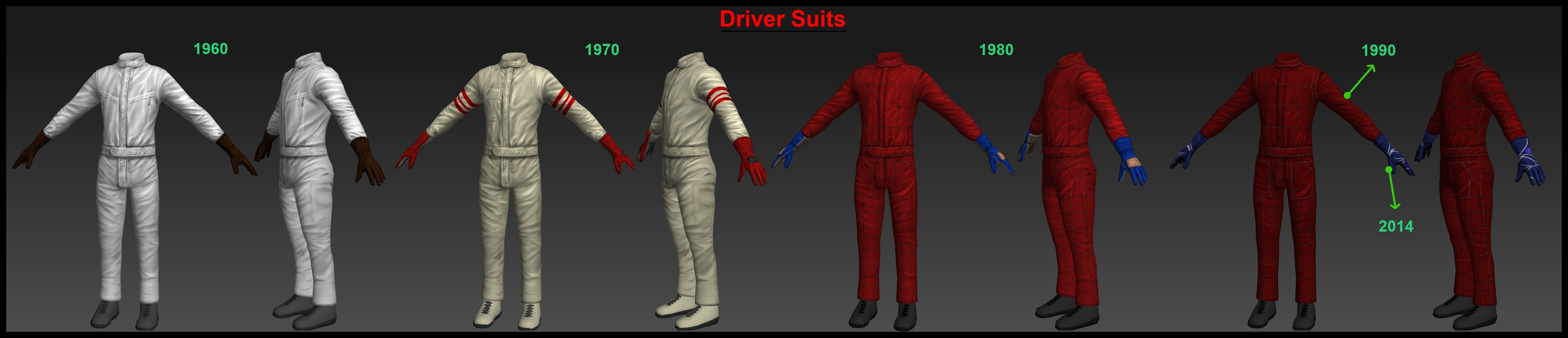 Driver Suits_Screenshot.jpg