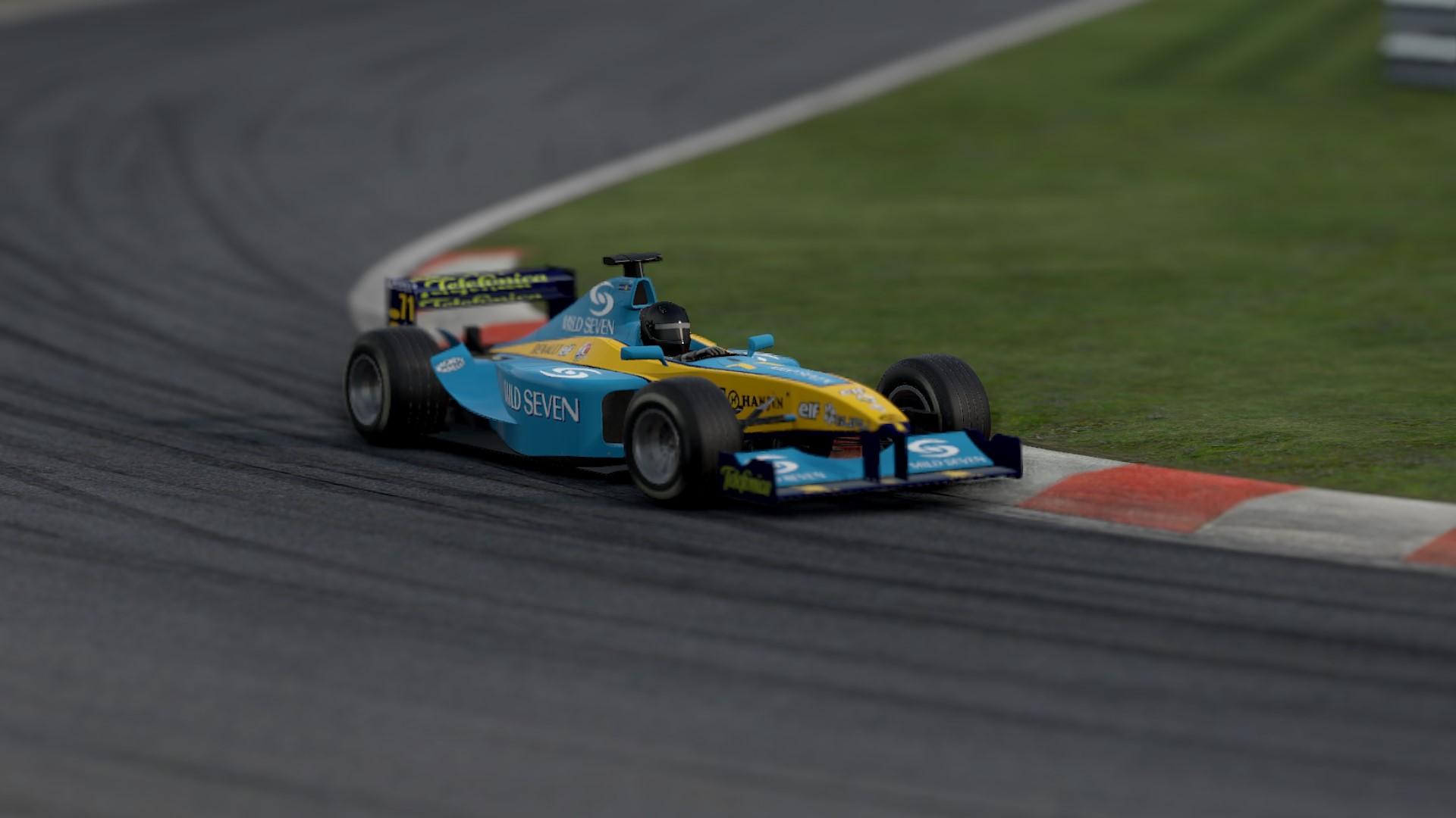F113.jpg