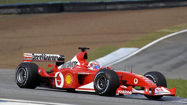 F1_2002_Interlagos.jpg