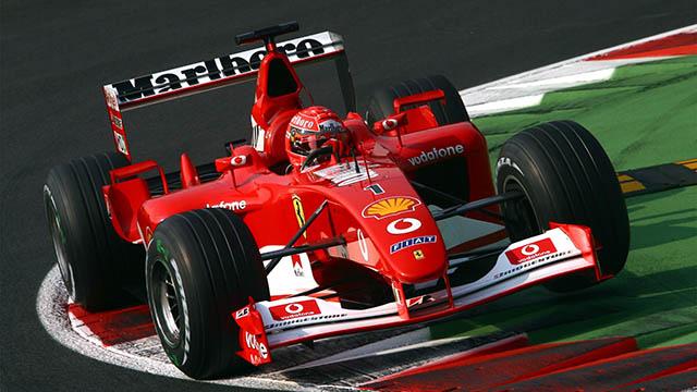 F1_2002_Monza.jpg