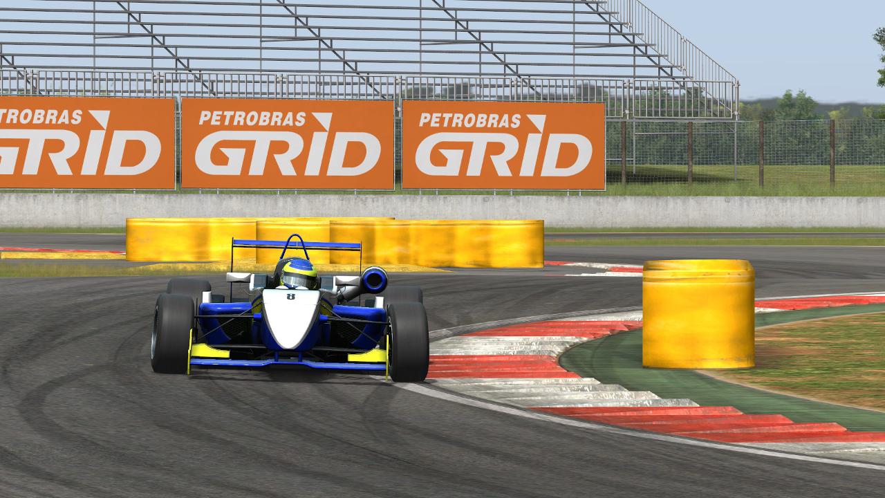 Formula 3 - Velopark.jpg