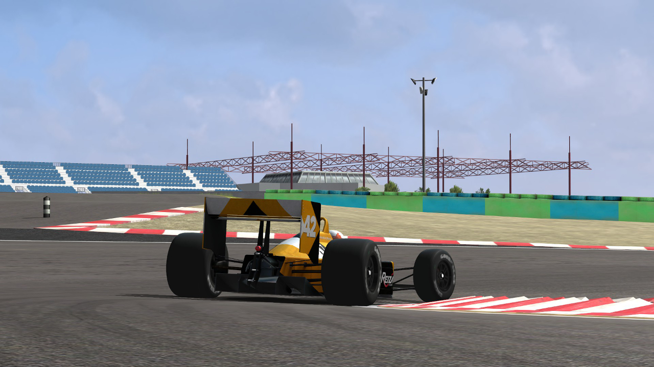 Formula Classic - Magny-Cours.jpg