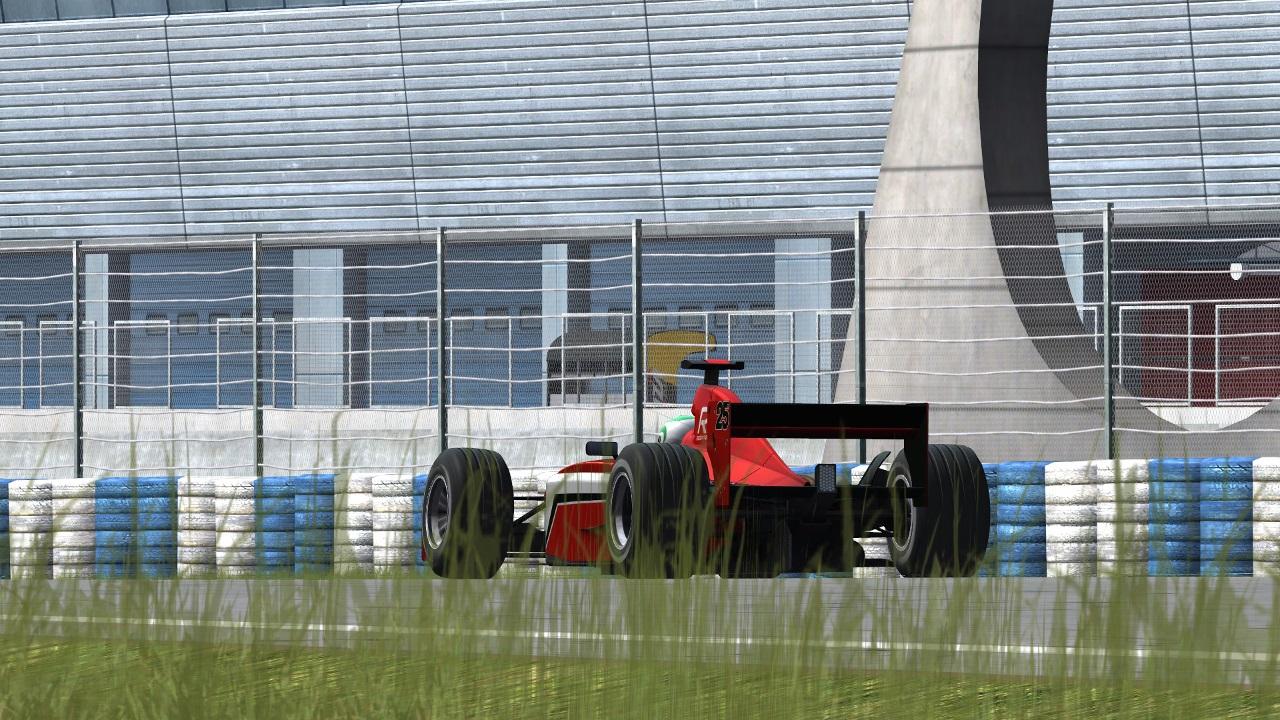 Formula V10 - Jerez.jpg