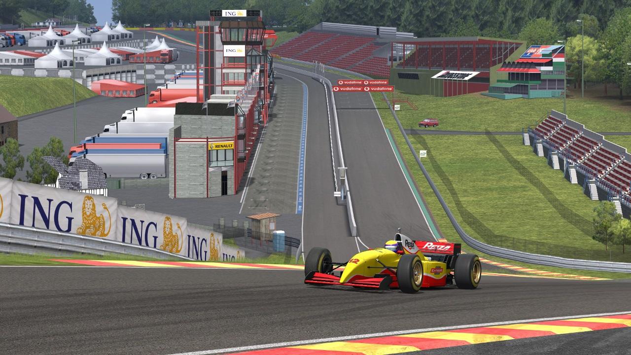 Formula V12 - Spa.jpg