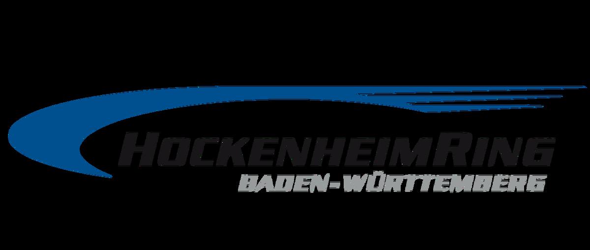 hockenheimring-1-e1500891139255.png
