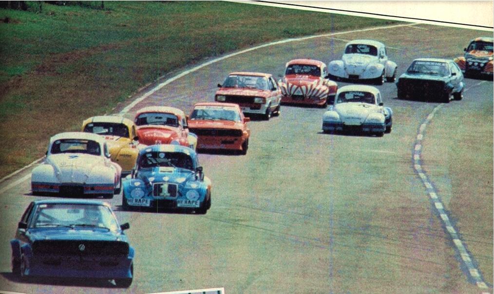 hot car Interlagos  abril 1981 (1).jpg