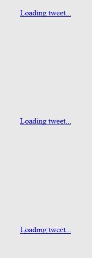 loading tweet.JPG