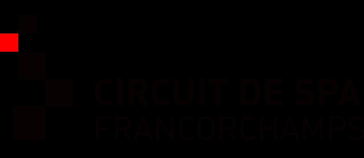 Logo_Circuit_de_Spa_Francorchamps.svg.png