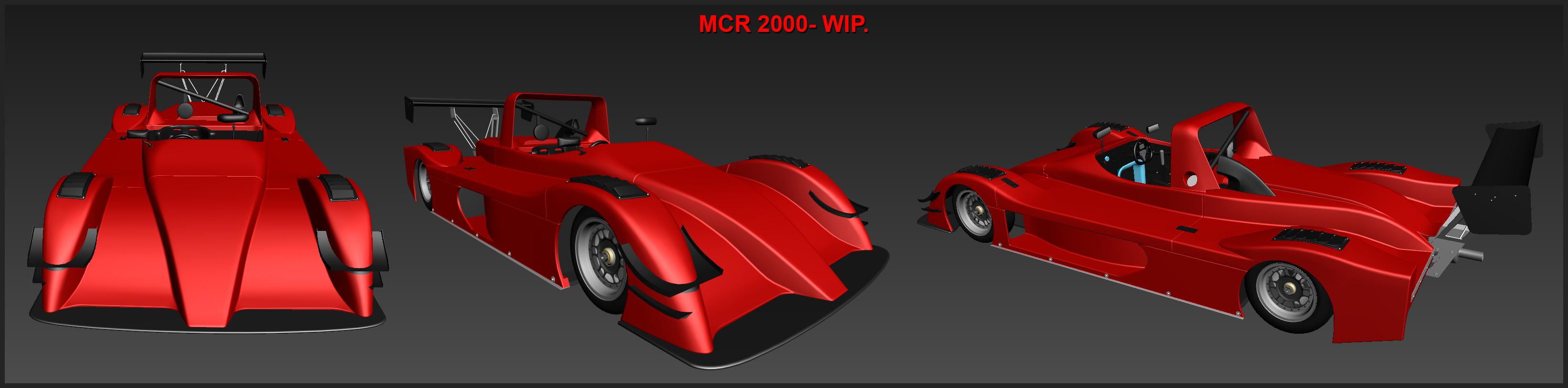 MCR-2000_WIP.jpg
