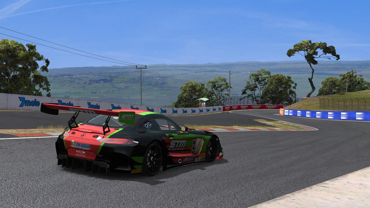 Mercedes AMG GT3 - Bathurst.jpg