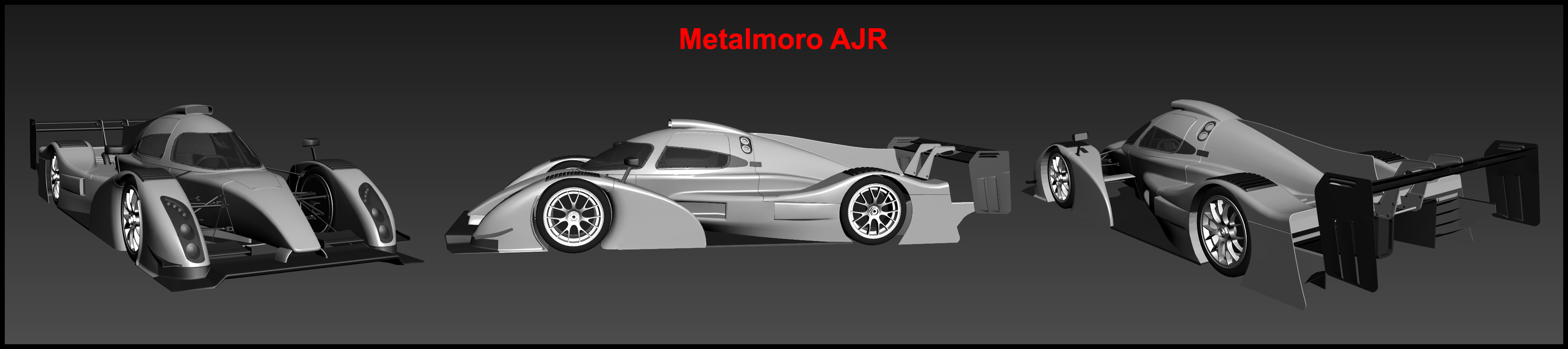 Metalmoro AJR_WIP.jpg
