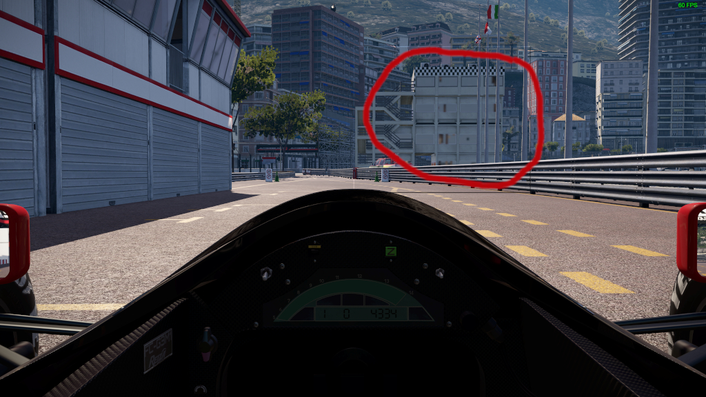 Monaco_pit_reflection_bug.jpg