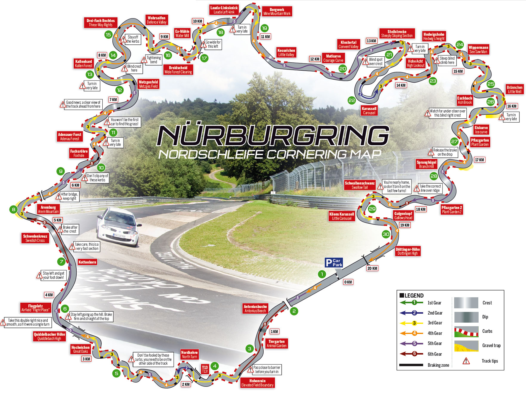 nurburgring-cornering-map-guide.jpg