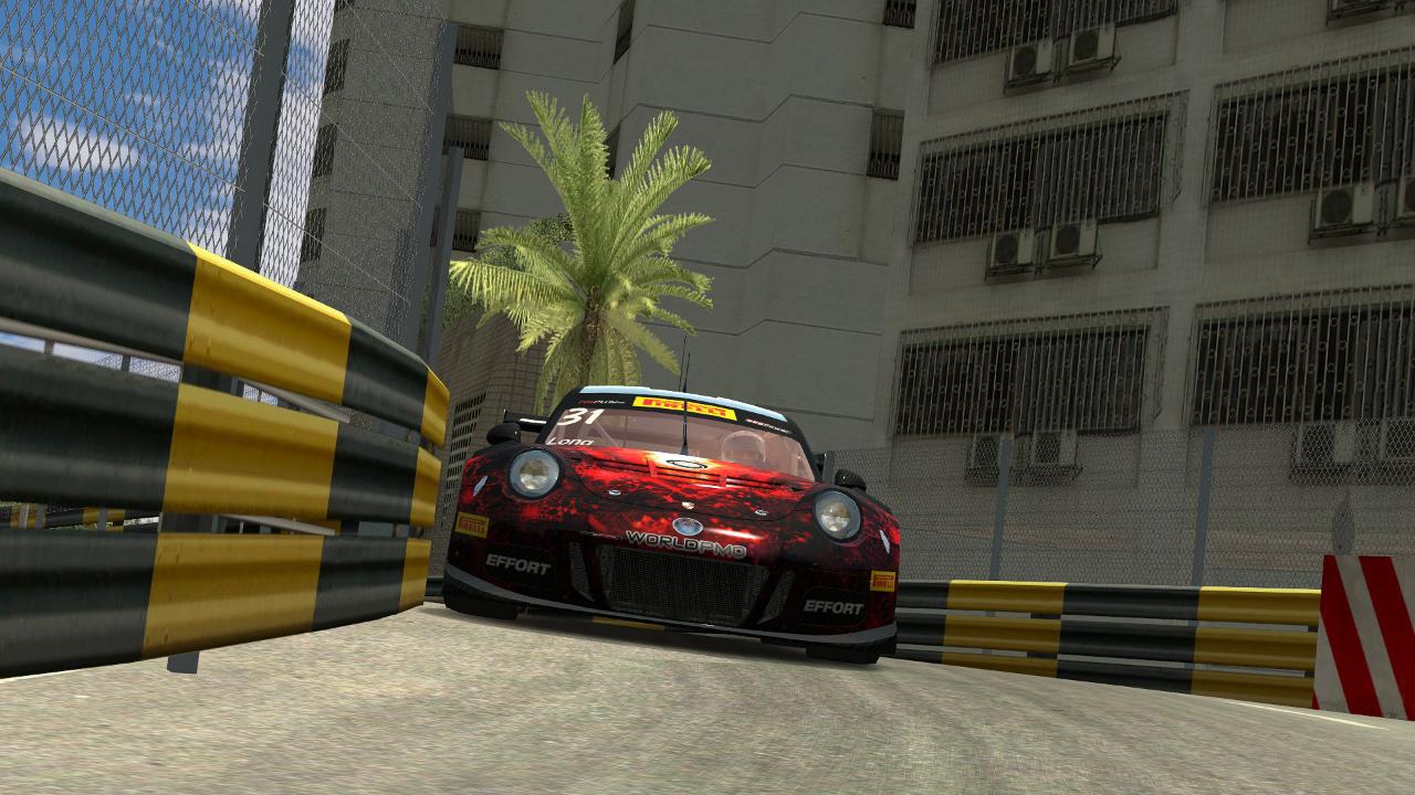 Porsche 991 GT3 R - Macau.jpg
